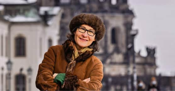 Christinie von Brühl