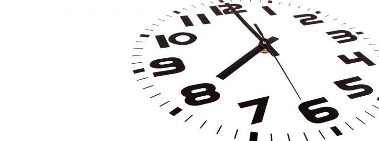 Pflichtversicherung für Verwalter von Wohnimmobilien – Der Countdown läuft