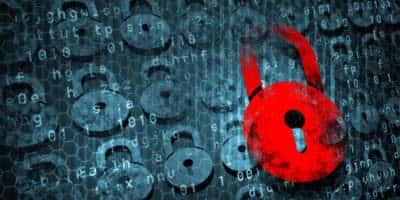 Cyberschutz gegen Cyberattacken
