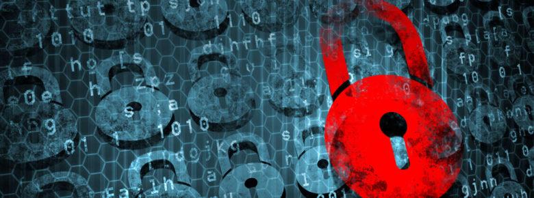 Cyberattacken – nur ein Thema für große Konzerne?
