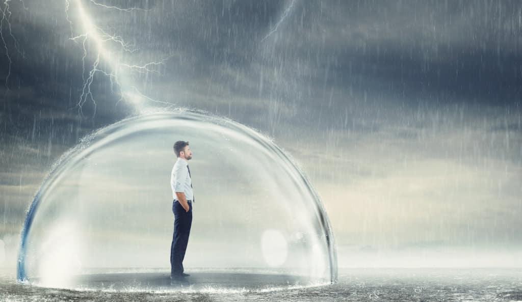 Directors-and-Officers-Versicherung Haftungsfreistellung