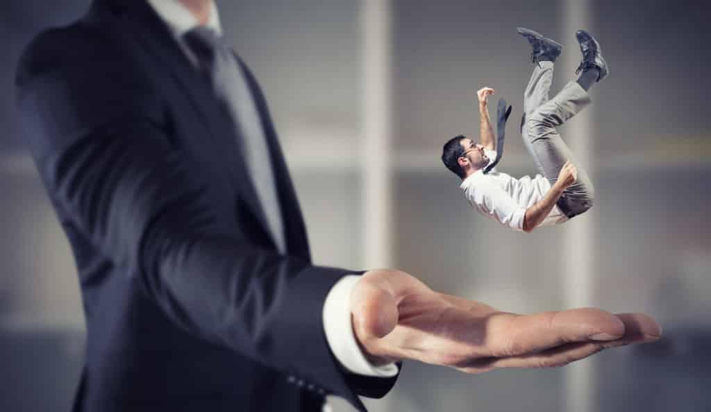 Directors-and-Officers-Versicherung - Risiken