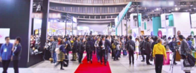 GRAFBRÜHL Versicherungsmakler auf EXPO REAL vertreten