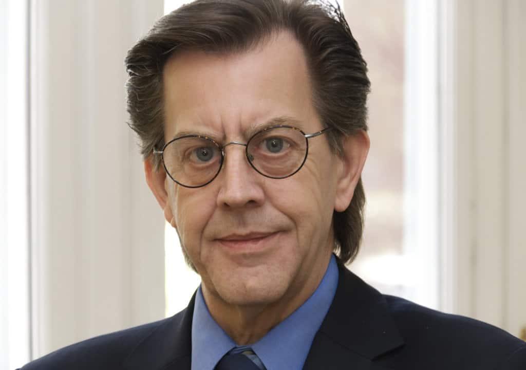 GRAFBRÜHL Versicherungsmakler Frankfurt - Dieter Wettemann