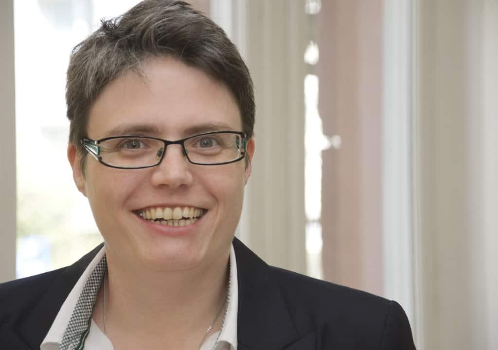 GRAFBRÜHL Versicherungsmakler Frankfurt - Sabine Günther