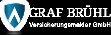 Graf Brühl Versicherungsmakler Frankfurt