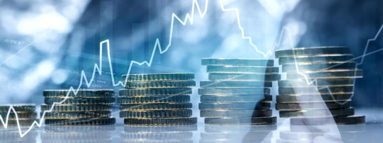 Ausblick 2019: Immobilien- und Versicherungswirtschaft