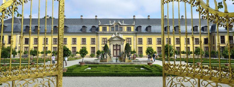 Kluge Konzepte machen historische Bauten zu attraktiven Immobilien