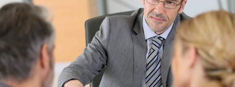 """Können Kosten der """"All-Risk-Versicherung"""" auf Mieter umgelegt werden?"""