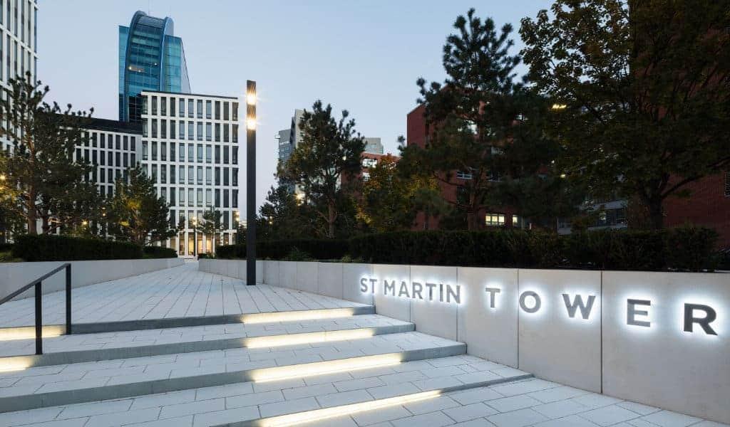st-martin-tower-gewerbeimmobilien-01