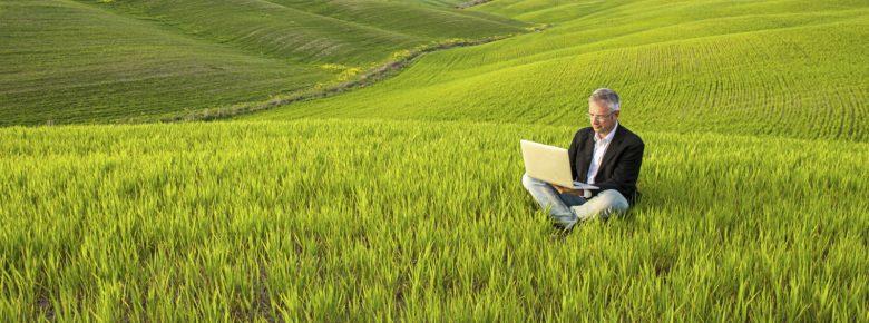 Stress im Büro – Arbeitsschutz ist gleich Gesundheitsschutz