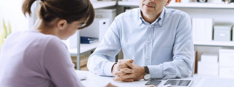 Was macht eigentlich ein Versicherungsmakler?